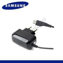 Samsung ETA3U30EBE