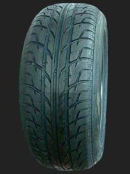 Tigar Syneris XL 215/60 R16 99V
