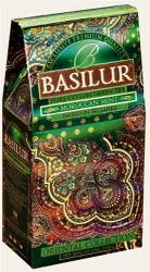 BASILUR Moroccan Mint Tea 100g