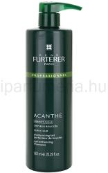 Rene Furterer Acanthe sampon hullámos hajra (Curl Enhancing Shampoo) 600ml
