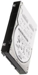 "Hitachi 2.5"" 1.2TB 10000rpm SAS HUC101812CSS200 0B28807"