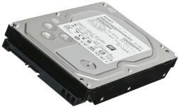 """Hitachi 3.5"""" 6TB 7200rpm SATA3 0F23001"""