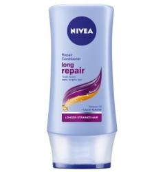 Nivea Long Repair Balzsam 200ml