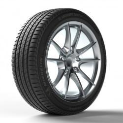Michelin Latitude Sport 3 GRNX 255/40 R21 102Y