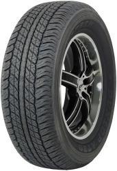 Dunlop Grandtrek AT20 215/65 R16 98H