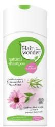 HennaPlus Hairwonder sampon korpásodás ellen 200ml