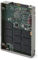 "Hitachi 2.5"" 400GB SAS 0B31066"
