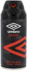 Umbro Power (Deo spray) 150ml