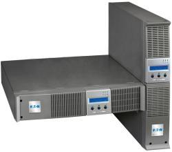 Eaton EX 1000R-XL2U 230V (68182)