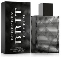 Burberry Brit Rhythm for Men EDT 5ml