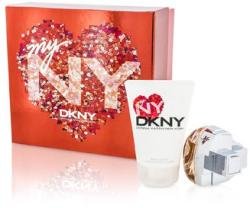 DKNY My NY The Heart of the City EDP 50ml