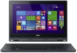 Acer Aspire Switch SW5-271-61C1 W8 NT.L7FEX.019