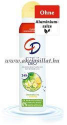 CD Citrus (Deo spray) 150ml