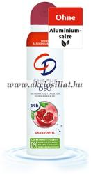 CD Gránátalma (Deo spray) 150ml