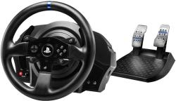 Thrustmaster T300 RS Force Feedback (4160604)
