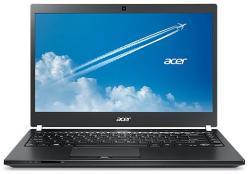 Acer TravelMate P645-S-54V5 W7 NX.VAFEU.002