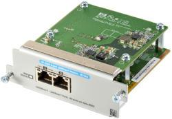 HP J9732a