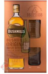 Bushmills Original Whiskey 1L 40%
