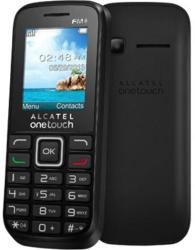 Alcatel One Touch OT-1010X