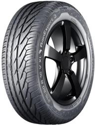 Uniroyal RainExpert 3 XL 205/60 R16 96Y