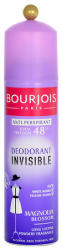 Bourjois Invisible (Deo spray) 150ml