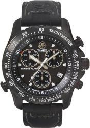 Timex T42351