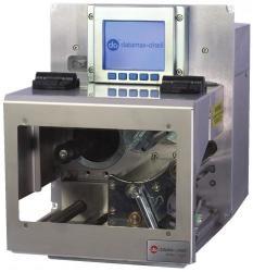 Datamax-O'Neil A4310