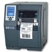 Datamax-O'Neil H-4606X