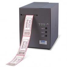 Datamax-O'Neil ST-3210LF