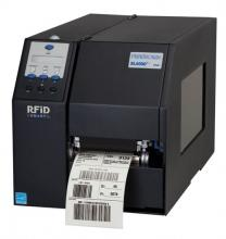 Printronix SL5204R