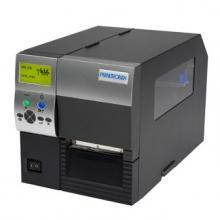 Printronix TT4M3