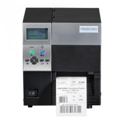 Printronix TT4M2