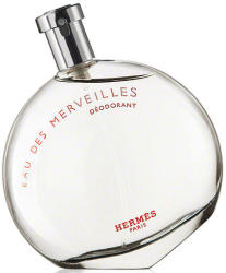 Hermès Eau des Merveilles (Deo spray) 100ml