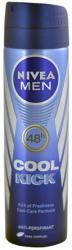 Nivea Cool Kick 48h (Deo spray) 150ml