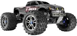 Traxxas Monstertruck E-maxx BL 4wd 1:10