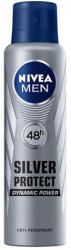 Nivea For Men Silver Protect 48h (Deo spray) 150ml