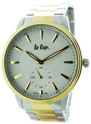 Lee Cooper LC-65G