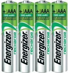 Energizer AAA Universal 500mAh (4) EA639481