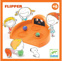 DJECO Flipper