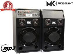 MK Audio LK-613USB