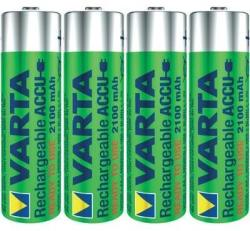 VARTA Ready2Use AA 2100mAh (4) (56706101494)