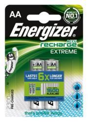Energizer AA Extreme 2300mAh (2)