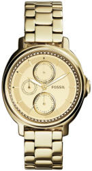 Fossil Chelsey ES371