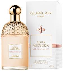 Guerlain Aqua Allegoria Nerolia Bianca EDT 125ml