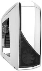 NZXT Phantom 240 (CA-PH240)