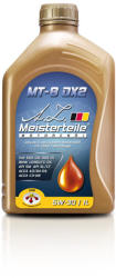 A.Z. Meisterteile MT-8 DX2 5W30 1L