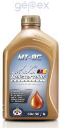 A.Z. Meisterteile MT-8C 5W30 1L