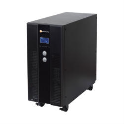 Tuncmatik Newtech Pro X9 10 kVA