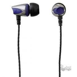 Hama uRage Earbuds