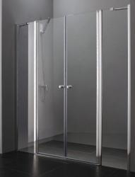 Aquatek GLASS B4 125x185 cm